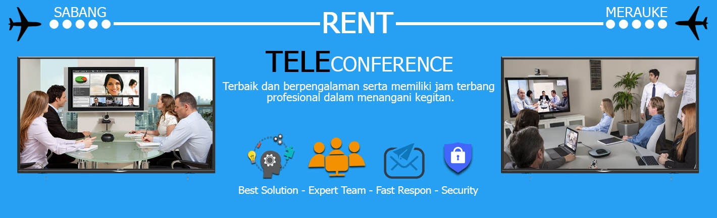 video confrence, rental video conference, rental video conference jakarta,rental video conference bandung, rental video conference surabaya