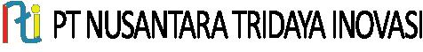 PT NUSANTARA TRIDAYA INOVASI Logo