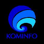Kominfo